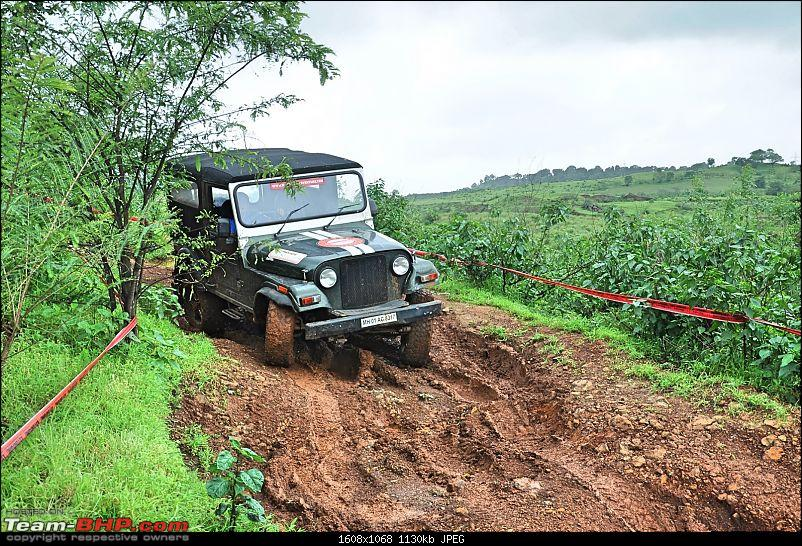Getting dirty at the Mahindra Offroading Academy-39-railway-crossing.jpg