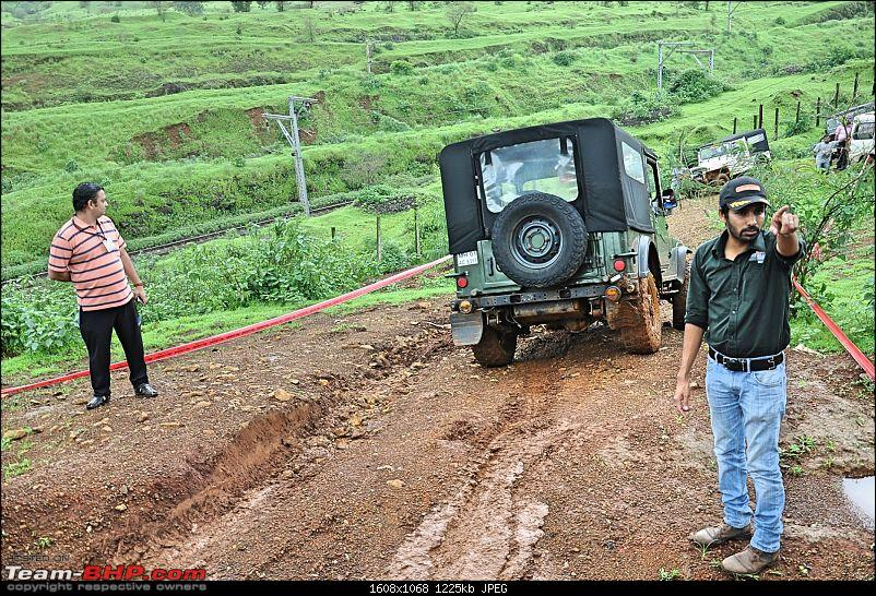 Getting dirty at the Mahindra Offroading Academy-40-railway-crossing.jpg