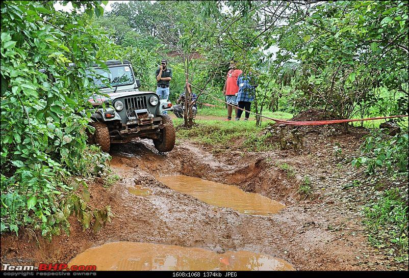 Getting dirty at the Mahindra Offroading Academy-41-suv-challenge.jpg
