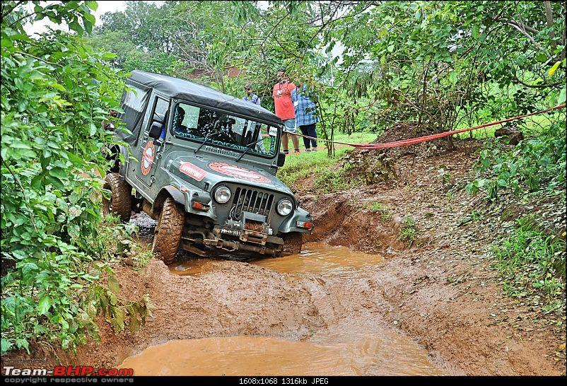 Getting dirty at the Mahindra Offroading Academy-42-suv-challenge.jpg