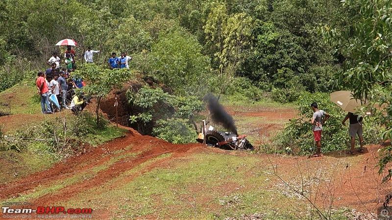 Report: The 2017 Rain Forest Challenge @ Goa-a1.jpg