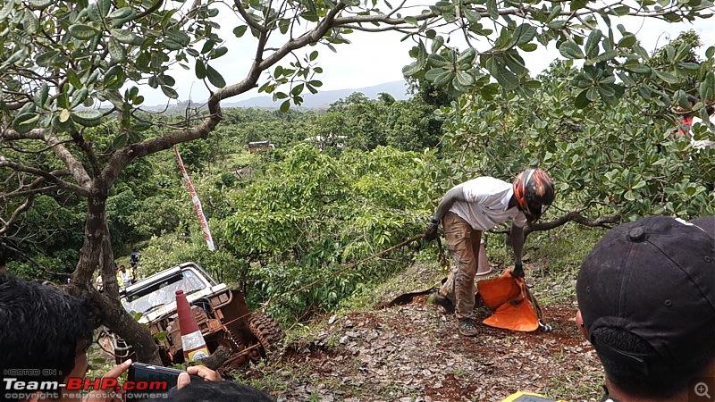 Report: The 2017 Rain Forest Challenge @ Goa-4.jpg