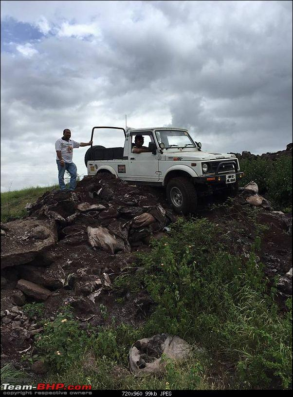 The 2017 Annual Offroad Carnival by Pune Pathfinders-20840825_1468787419834115_923281317842802552_n.jpg