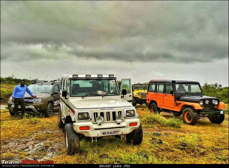 The 2017 Annual Offroad Carnival by Pune Pathfinders-20953769_1473638419349015_5768076095394316447_n.jpg