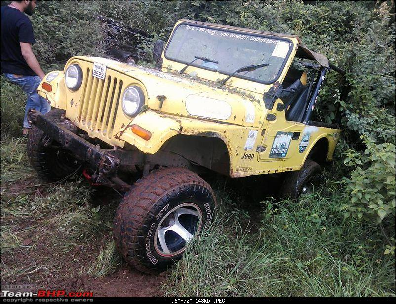 The 2017 Annual Offroad Carnival by Pune Pathfinders-21077426_1829252900449051_7468539705663789834_n.jpg