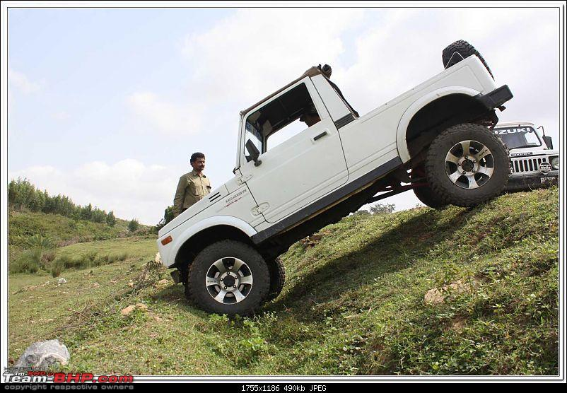 Sunday 26th July: Pearl Valley Offroad-p42.jpg