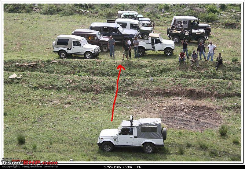 Sunday 26th July: Pearl Valley Offroad-p40.jpg