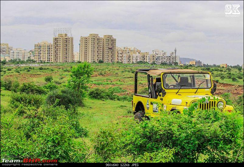 The 2017 Annual Offroad Carnival by Pune Pathfinders-21105935_10207775459383523_5517747939583146017_n.jpg