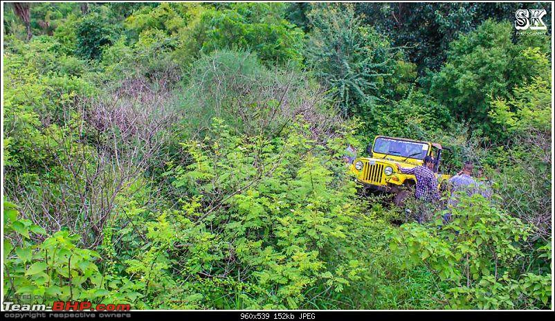 The 2017 Annual Offroad Carnival by Pune Pathfinders-21151661_10207812986041666_423801377464451525_n.jpg
