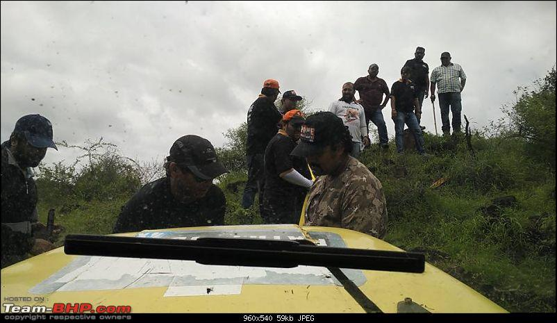 The 2017 Annual Offroad Carnival by Pune Pathfinders-21192886_1484748608237996_6259562531960854801_n.jpg