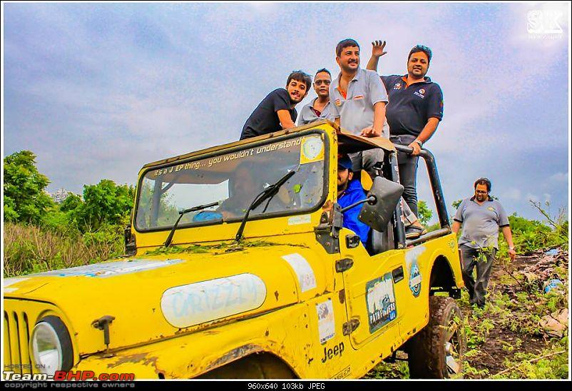 The 2017 Annual Offroad Carnival by Pune Pathfinders-21230929_10207824556450919_306693701945843580_n.jpg
