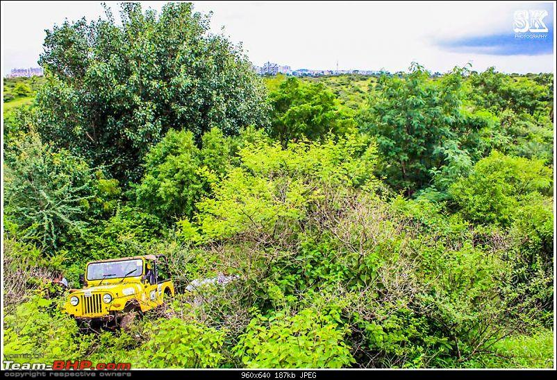 The 2017 Annual Offroad Carnival by Pune Pathfinders-21231110_10207818180811532_3367197518609095841_n.jpg