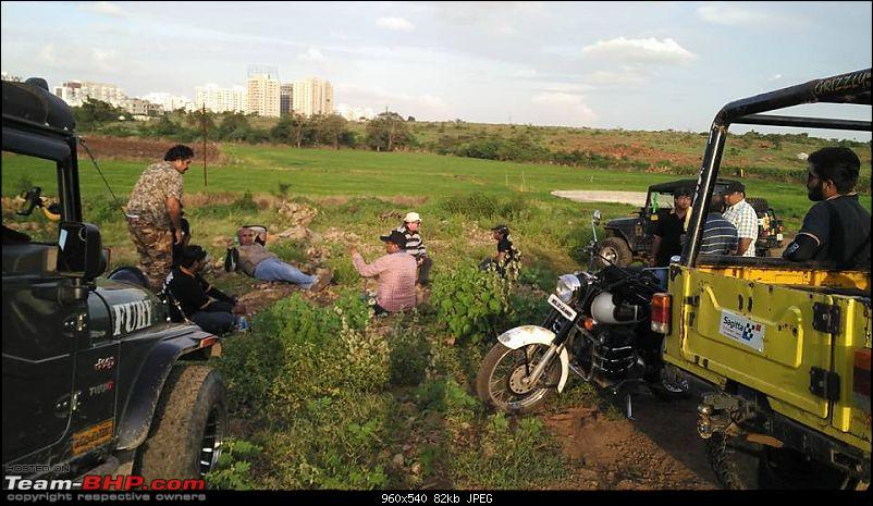 The 2017 Annual Offroad Carnival by Pune Pathfinders-21369293_1484748641571326_1967634143116681635_n.jpg
