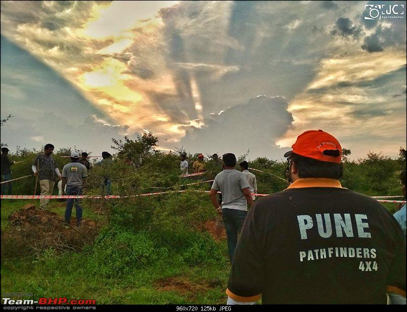 The 2017 Annual Offroad Carnival by Pune Pathfinders-21430340_10159230504550133_2799810436888316678_n.jpg