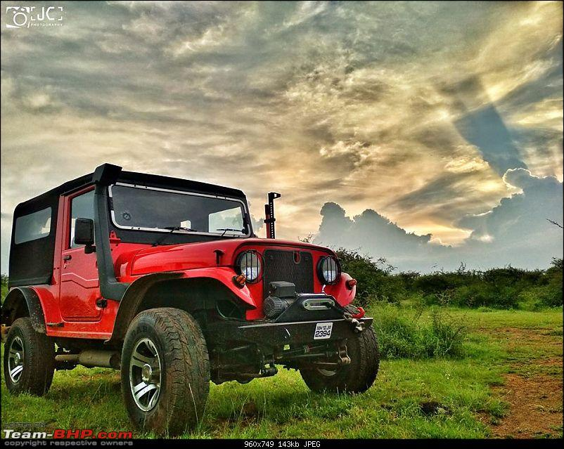 The 2017 Annual Offroad Carnival by Pune Pathfinders-21462550_10159230503810133_1615217740342807094_n.jpg