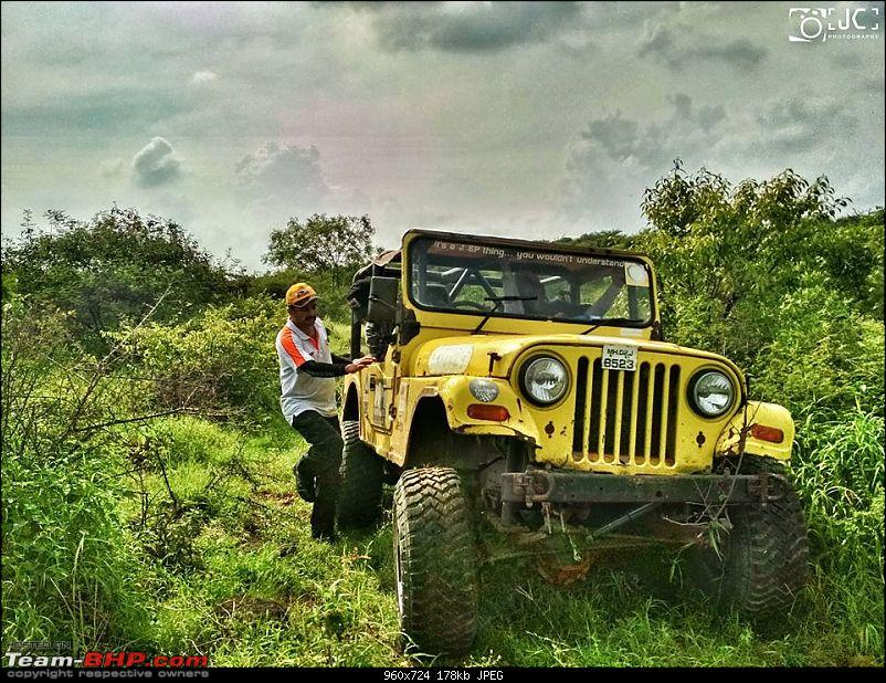 The 2017 Annual Offroad Carnival by Pune Pathfinders-21462975_10159230498845133_7057574325834910911_n.jpg