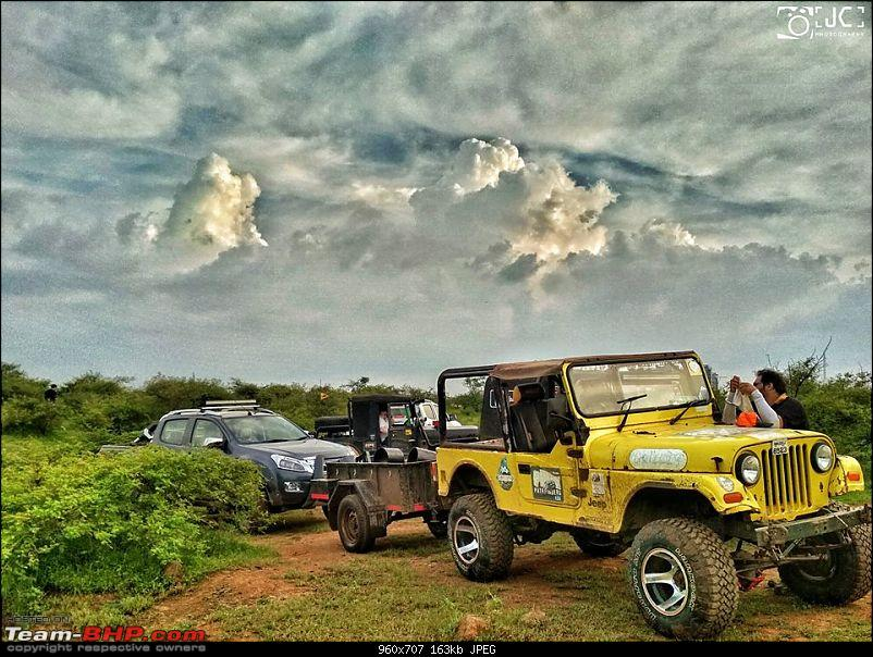 The 2017 Annual Offroad Carnival by Pune Pathfinders-21463109_10159230501415133_192058153934694486_n.jpg