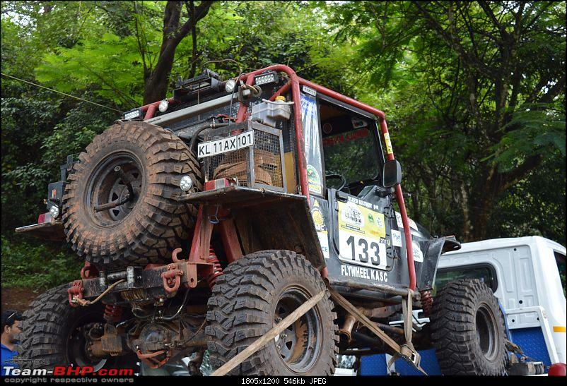 Mahindra Great Escape : Wayanad, September 2017-dsc_0046-copy.jpg