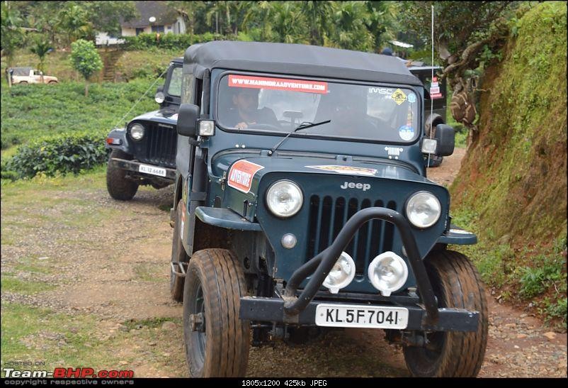 Mahindra Great Escape : Wayanad, September 2017-dsc_0114-copy.jpg