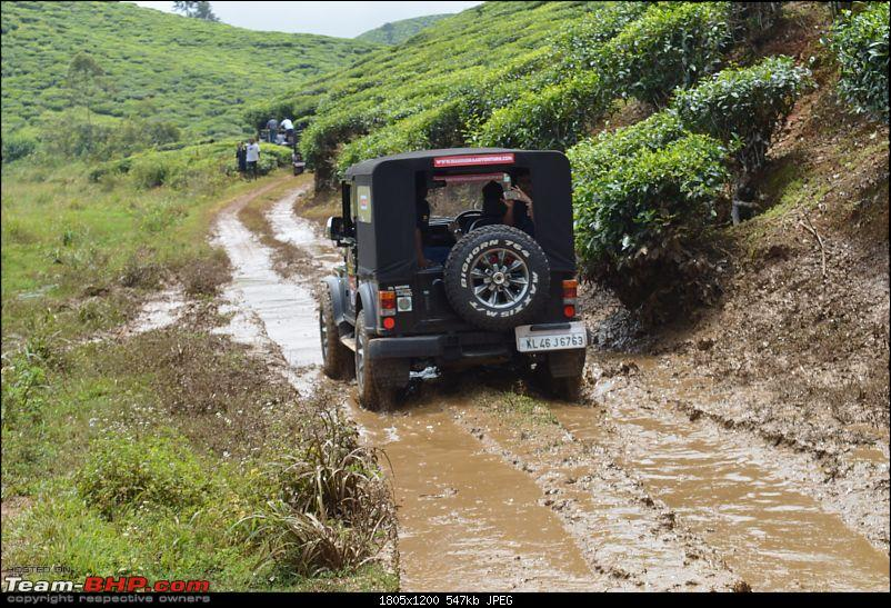 Mahindra Great Escape : Wayanad, September 2017-dsc_0139-copy.jpg