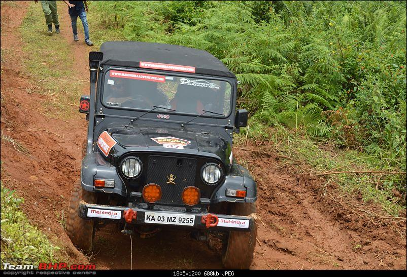 Mahindra Great Escape : Wayanad, September 2017-dsc_0154-copy.jpg