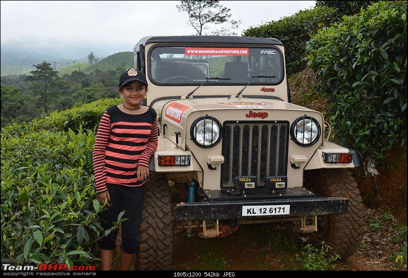 Mahindra Great Escape : Wayanad, September 2017-dsc_0204-copy.jpg