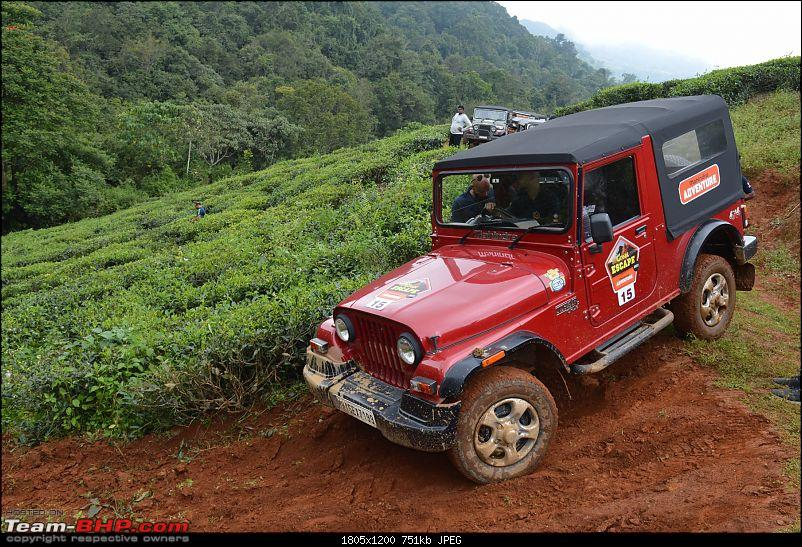 Mahindra Great Escape : Wayanad, September 2017-dsc_0217-copy.jpg