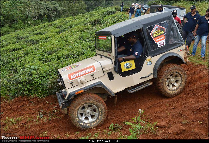 Mahindra Great Escape : Wayanad, September 2017-dsc_0224-copy.jpg