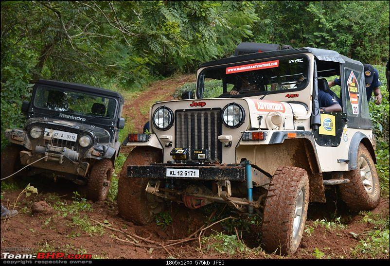 Mahindra Great Escape : Wayanad, September 2017-dsc_0235-copy.jpg