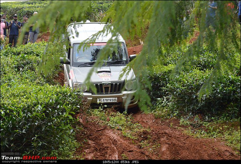 Mahindra Great Escape : Wayanad, September 2017-dsc_0253-copy.jpg