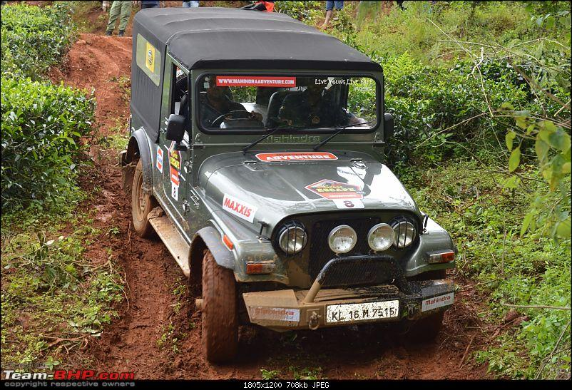 Mahindra Great Escape : Wayanad, September 2017-dsc_0255-copy.jpg