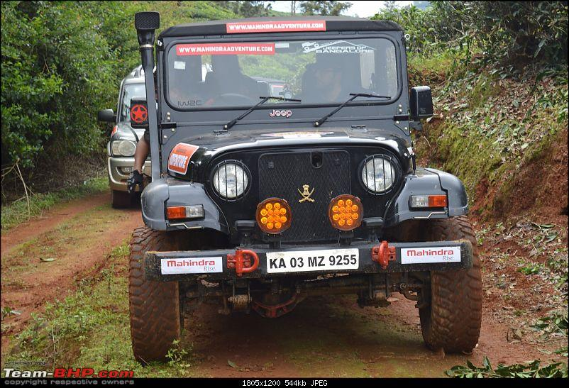 Mahindra Great Escape : Wayanad, September 2017-dsc_0283-copy.jpg