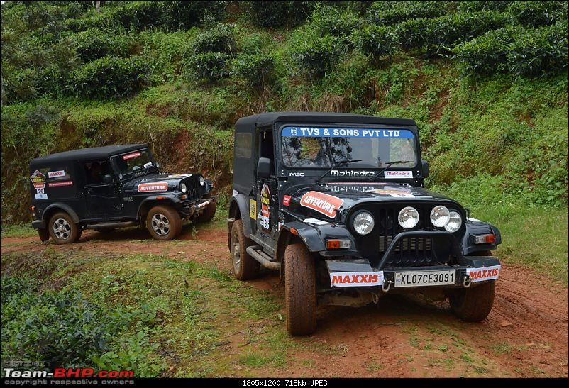 Mahindra Great Escape : Wayanad, September 2017-dsc_0296-copy.jpg