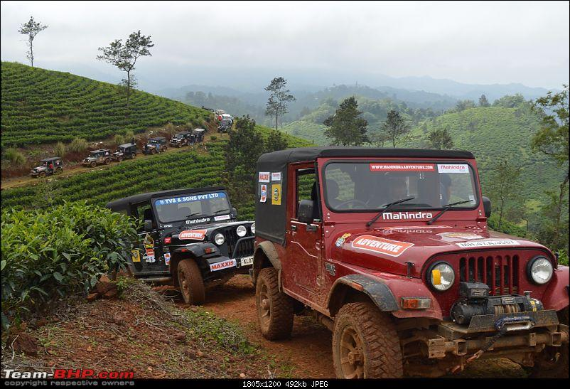 Mahindra Great Escape : Wayanad, September 2017-dsc_0339-copy.jpg