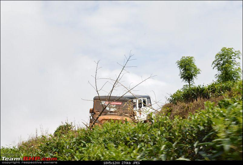 Mahindra Great Escape : Wayanad, September 2017-dsc_0356-copy.jpg