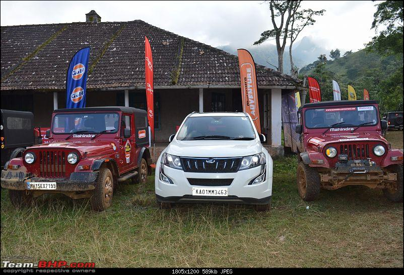 Mahindra Great Escape : Wayanad, September 2017-dsc_0415-copy.jpg