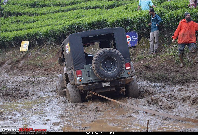 Mahindra Great Escape : Wayanad, September 2017-dsc_0473.jpg