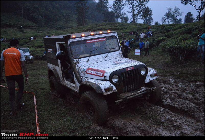 Mahindra Great Escape : Wayanad, September 2017-dsc_0519.jpg