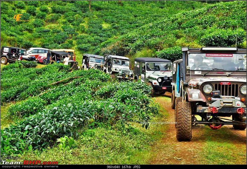 Mahindra Great Escape : Wayanad, September 2017-21743190_1367514390034792_5131040265812005774_n.jpg
