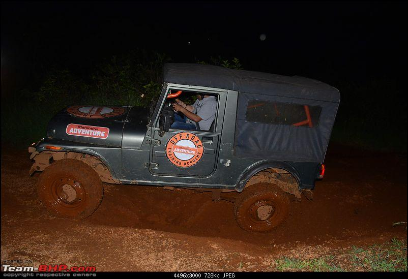 Survived the Trail! The Trail Survivor Course @ Mahindra Adventure Offroad Academy-8.jpg