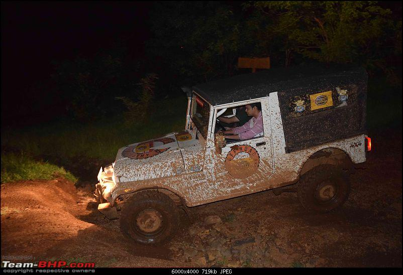 Survived the Trail! The Trail Survivor Course @ Mahindra Adventure Offroad Academy-16.jpg