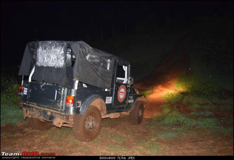 Survived the Trail! The Trail Survivor Course @ Mahindra Adventure Offroad Academy-18.jpg
