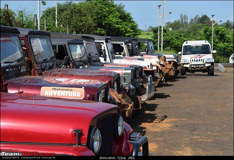 Survived the Trail! The Trail Survivor Course @ Mahindra Adventure Offroad Academy-1.jpg