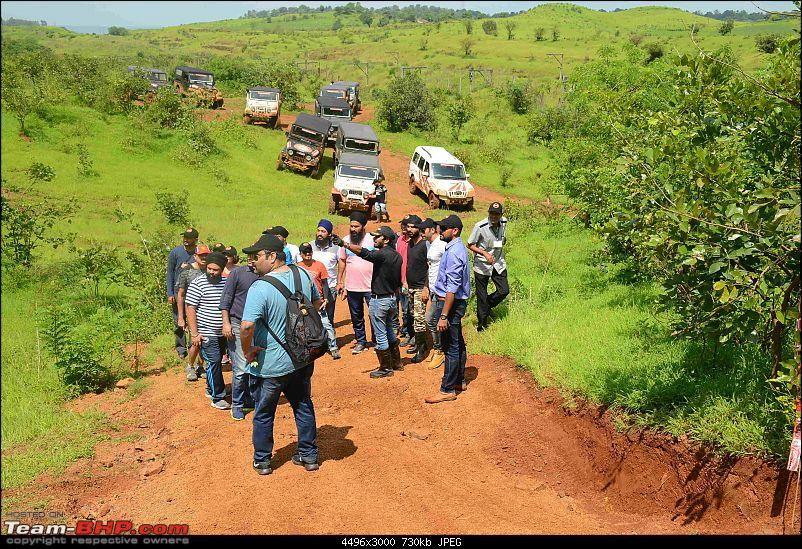 Survived the Trail! The Trail Survivor Course @ Mahindra Adventure Offroad Academy-6.jpg