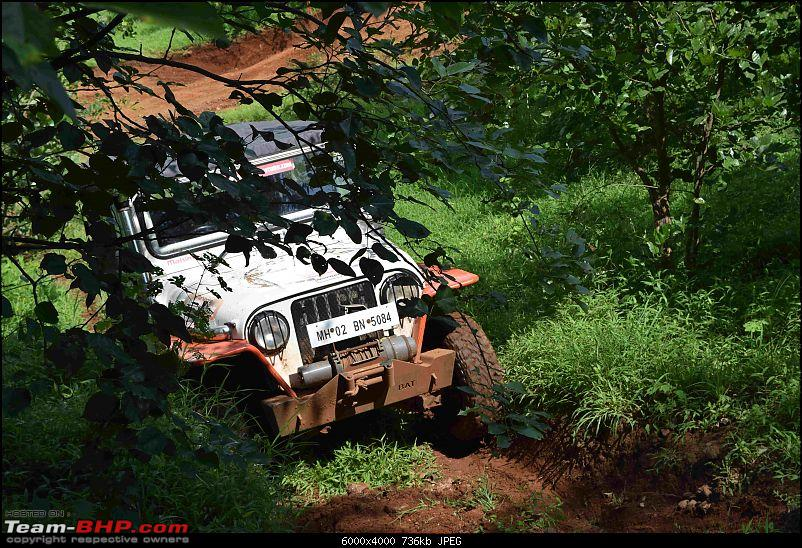 Survived the Trail! The Trail Survivor Course @ Mahindra Adventure Offroad Academy-7.jpg