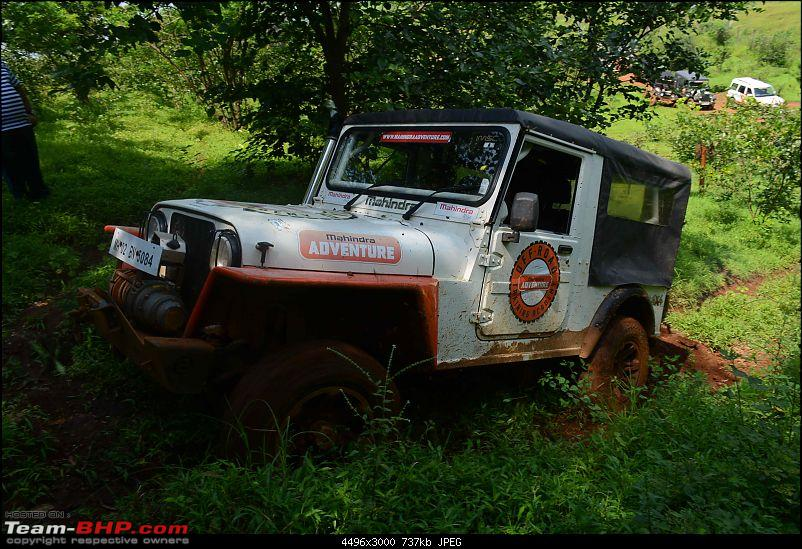 Survived the Trail! The Trail Survivor Course @ Mahindra Adventure Offroad Academy-9.jpg