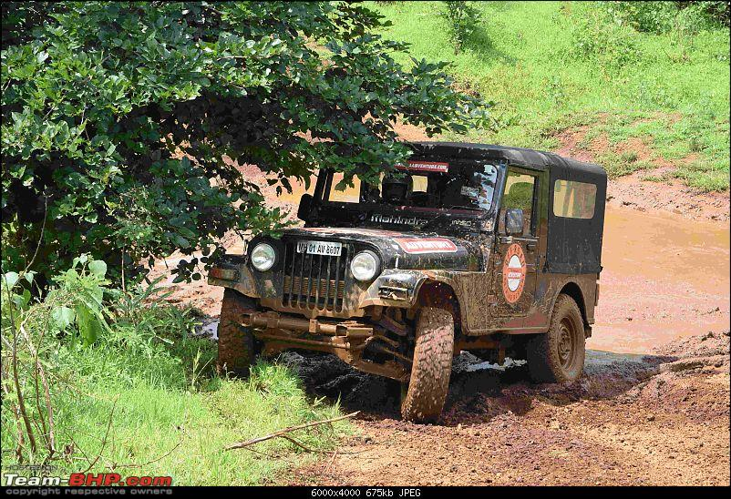 Survived the Trail! The Trail Survivor Course @ Mahindra Adventure Offroad Academy-24.jpg