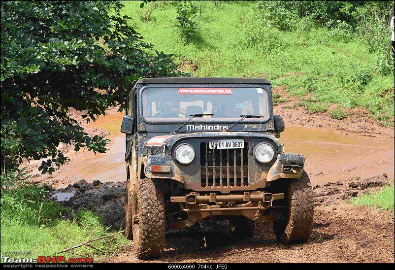 Survived the Trail! The Trail Survivor Course @ Mahindra Adventure Offroad Academy-25.jpg