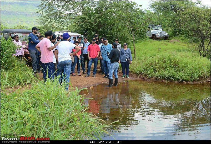Survived the Trail! The Trail Survivor Course @ Mahindra Adventure Offroad Academy-30.jpg
