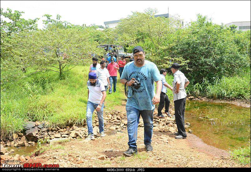 Survived the Trail! The Trail Survivor Course @ Mahindra Adventure Offroad Academy-31.jpg